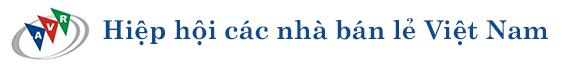 Hiệp hội các nhà bán lẻ Việt Nam