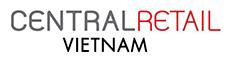 CENTRAL RETAIL VIETNAM