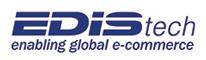 EDIS Tech